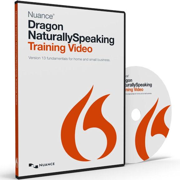 dragon naturally speaking 13 premium download