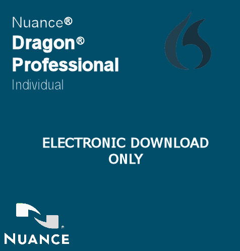 Download nuance dragon professional individual